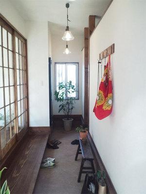 kamakura-doma.jpg