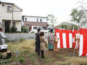 hodogaya-jichinsai-nishiya.jpg
