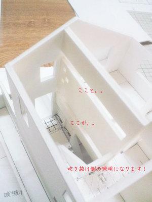 hodogaya-shoumei3.jpg