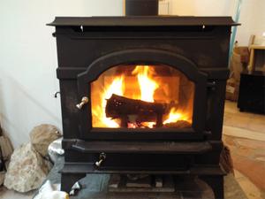 maki-stove-2011w.jpg