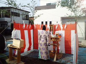 yokohamashi-hodogayaku-jichinsai-o.jpg