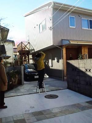kamakura-ie-shuzai.jpg
