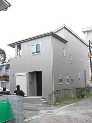 kamakura-yamazaki-n.hikiwatashi.jpg
