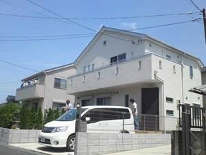 yokohamashi-sshinchiku-chuumonzyuutaku-shuzai-k.jpg
