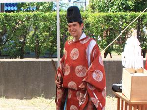 hayama-jishinsai-isshi-o.jpg