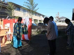 yokosuka-tukuihama-jichinsai-a.jpg