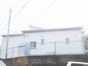 yokosukashi-hiraya-uragou-chuumonjyuutaku-shuzai-o.jpg