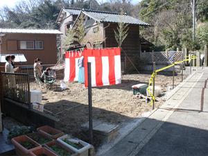hayamamachi-nagae-s-jichinsai20312.10.jpg