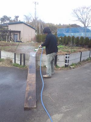 kamakurashi-kitchen-tana3.jpg