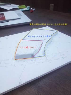yokosukashi-nagasawa-tadashii-shikitibunkatu.jpg