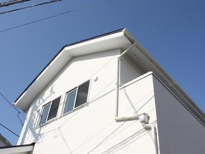 shounan-shinchiku-chuumonjyuutaku-hikiwatashi-k.jpg