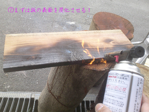 hayama-isshiki-nachural-lowcost-o3.jpg