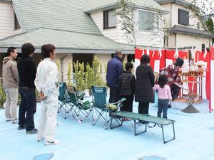 hujisawashi-kugenuma-jichinsai-m.jpg