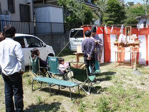 yokosukashi-kugou-jichinsai-h.jpg