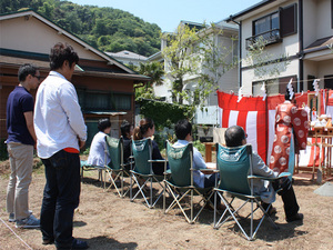 hayama-isshiki-jichinsai-k.jpg