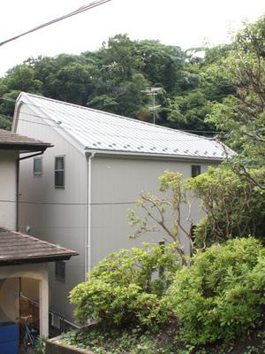 hayama-nagae-s-hikiwatashi.jpg