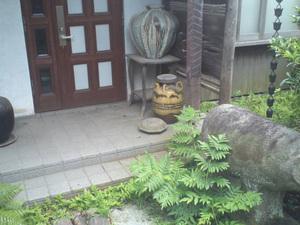 shounan-hudousan-tochi4.jpg