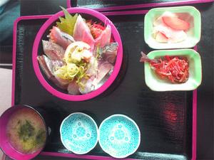 zushi-kaigan-shokudou4.jpg