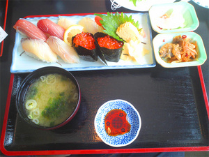 zushi-kaigan-shokudou5.jpg