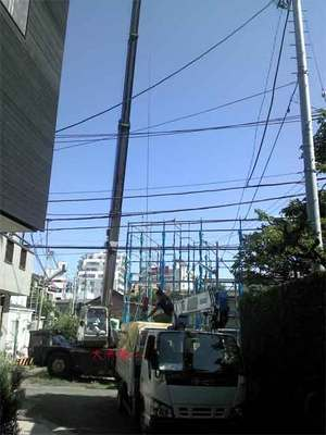 yokohamashi-kanazawaku-seto-s-jyoutou.jpg