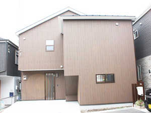 miurashi-minamishitaura-o-hikiwatashi.jpg