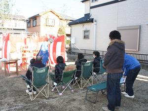 yokosukashi-hairand-k-jichinsai.jpg