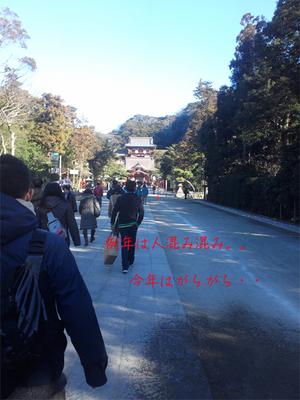 2014-kamakura-hachiman-omairi.jpg