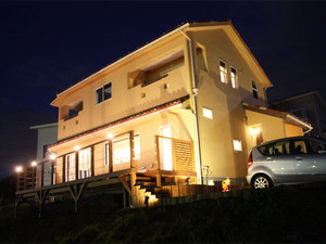 miurashi-misakimachi-t-kengakukai7.jpg
