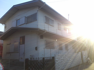 yokohamashi-kanazawaku0yanagimachi-huruie-kaitai.jpg