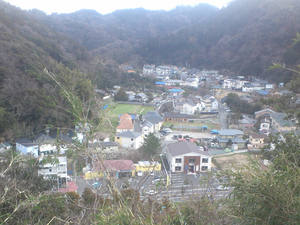 hayama-nagae-tochi-kounyuumae-shisatsu-t.jpg
