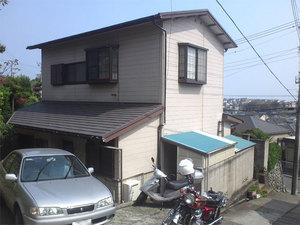 yokosukashi-hutaba-amamori-kaishuu.jpg
