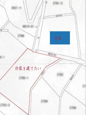 kanazawaku-kamariyahigasi-chouseikuiki-iewotateru.jpg