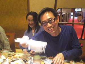 koubou-mutou-taishoku2.jpg