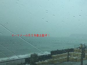 kamakurashi-tunishi-t-shuzai.jpg