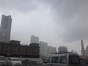 kensetsugyou-kyoka-shinsei.jpg