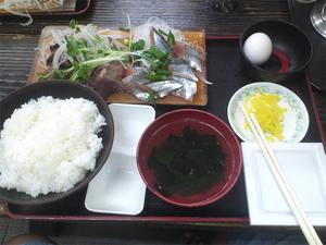kotsubo-yuuki-shokudou-katsuo-sanma.jpg