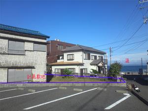 miurashi-minamishitaura-kaneda-shisatsu.jpg