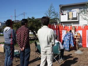 hayamamachi-nagae-2-jichinsai.jpg