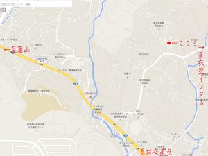 yasuda-youkeijyou-map.jpg