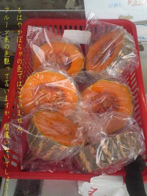 yasuda-youkeijyou-osusume-yasai2.jpg