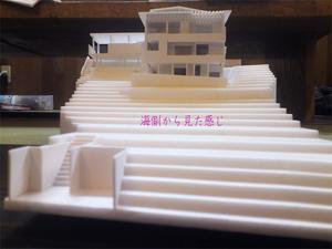 hayamamachi-shimoyamaguchi-s-mokei.jpg