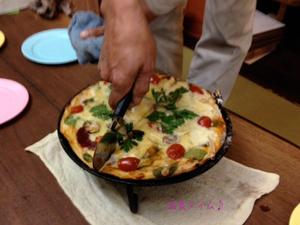 maki-stove-pizza6.jpg