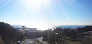 yokosukashi-nobi-s-jichinsai-panorama.jpg