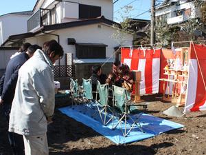 hujisawashi-mirokuji-k-jichinsai.jpg