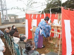 miurashi-koahiro-s-jichinsai.jpg