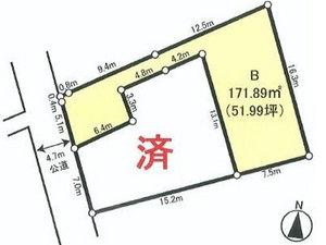 hayama-hatazao-tochi-yoshiashi.jpg