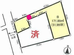 hayama-hatazao-tochi-yoshiashi3.jpg
