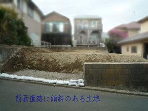 kamakura-zushi-hayama-yokohama-tochisagashi.jpg
