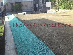 kamakura-zushi-hayama-yokohama-tochisagashi3.jpg