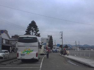 miurashi-minamishitaura-h-jichinsai.jpg